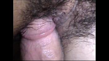 602 HAYES insemination 85 sec