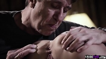 Steve Holmes anal fucking Ashley Adams from behind image