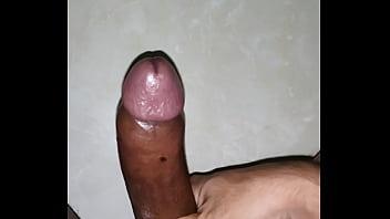 Big Indian dick from navi mumbai