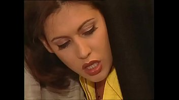 Amazing Pornstars Of The Italian Porn For Xtime Club Vol. 60