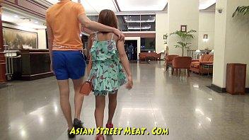 Abandoned Slum Bum Asian Chubby Sperm Girlie porno izle