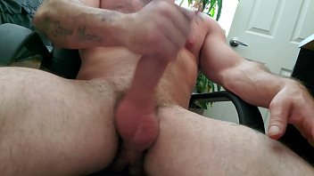 fathers day jerk off