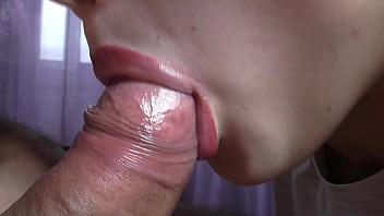 Sweet mouth girlfriend CalientePWNZ 7分钟