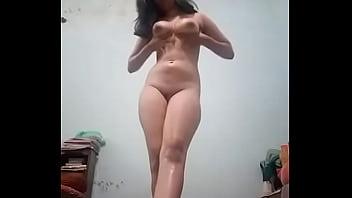 Desi indian village girl big cock with my chut