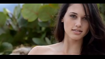 Pune female escort Escorts pune - www.nandinidivekar.com russian female pune escort