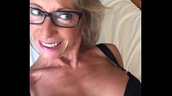 A big black cock for my wife Marina Beaulieu - MySexMobile porno izle