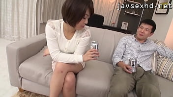 Mom In Law 15th Anniversary SP-1 thumbnail