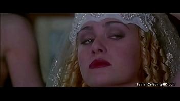 Portia de Rossi Kate Fischer Elle Macpherson Pamela Rabe in Sirens 1994 33 sec