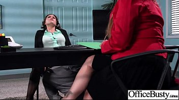 Krissy lynn hardcore - Krissy lynn busty slut office girl like hardcore sex mov-21