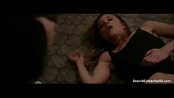 Celeb list nude - Margarita levieva in the blacklist 2013-2016