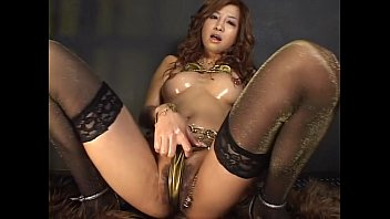 Club erotica saturdays redlands ca - Obed club sexy dance vol.3 - ren hitomi-fx