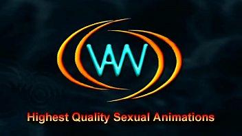 VAW Animations - Since 2006 - Http://www.virtual-artworks.blogspot.com/