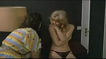 On n'est pas sorti de l'auberge (1982) Vorschaubild