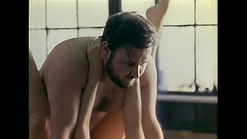 Unknown Chub from 70's Porn