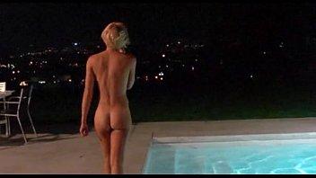 Brittany Daniels & Michelle Borth - Rampage- The Hillside Strangler M. (sex, To Pool)