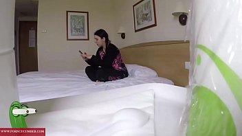 Hotels ship bottom nj Hidden cam for fucking in a hotel room. raf150
