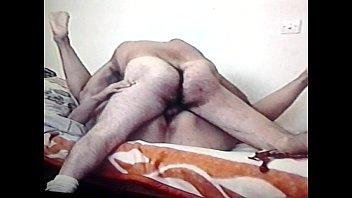 Free greek gay porn blogs - Greek.gamisi.1