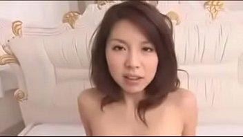 Japanese porn star tits - Classic japanese porn star