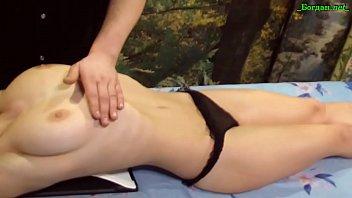Massage Bog-dan 1
