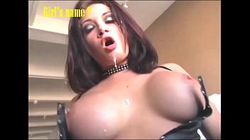 Michelle monaghan ddf busty 6945