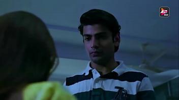 Hindi movie sex Scene