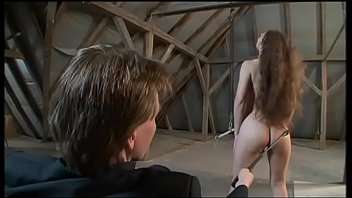 Masters and sexual slaves fucked on a whim Vol. 7 56 min