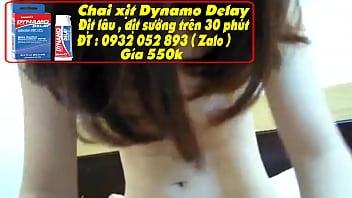 Lộ clip học sinh Hãi Dương bán dâm 93 sec