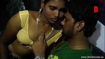 desimasala.co - Horny aunty cheating romance with brother in law