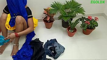 इतनी खूबसूरत औरत कहीं पौधे बेचती है क्या चलो मेरे साथ जन्नत दिखाता हूं 9