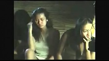 Phillipines sex capital Tiltil 2008