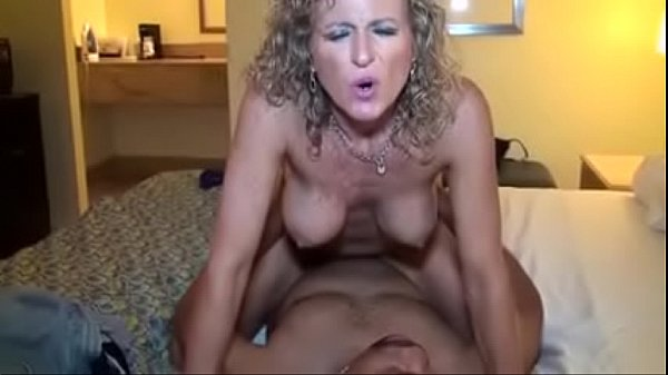 esposa gostosa - hot wife with some bbc