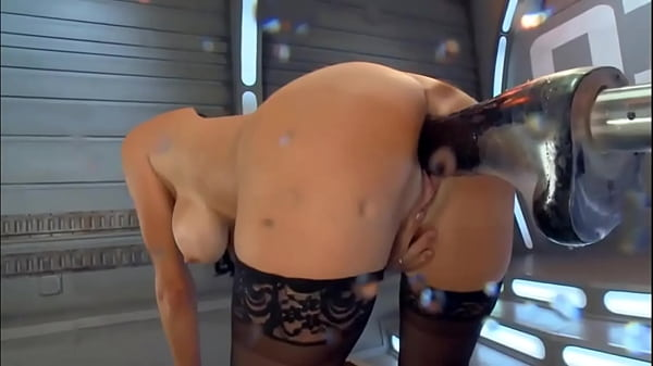 Squirting: Squirting Ladies WET Edition Compilation