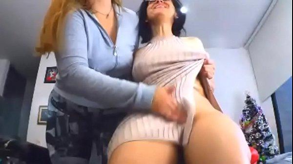 make my mistress cum - www.cam18sluts.com