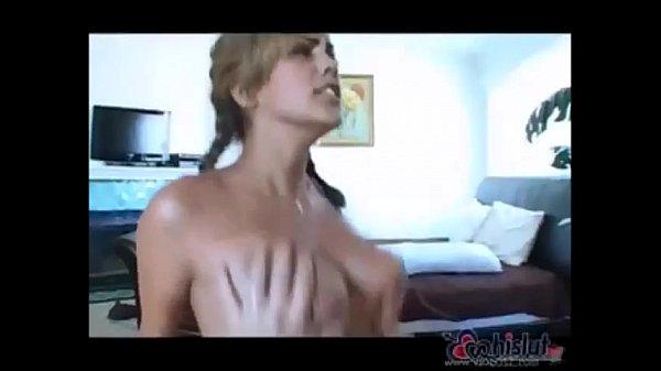 Katie Cummings Music Video