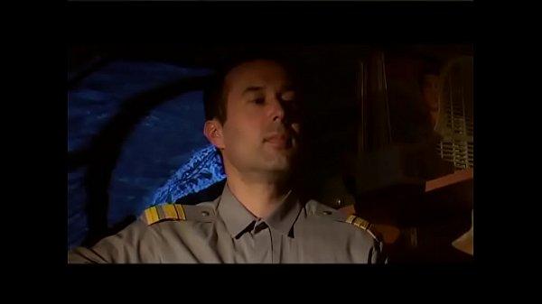 Ricca Sfondata (Full porn movie) Thumb