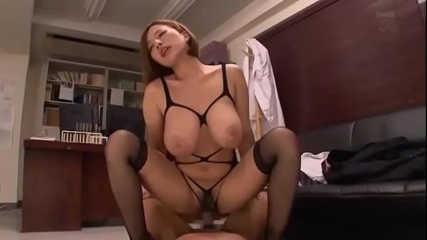 tumblr] MILF BBW SEX - sex360cam.club Thumb