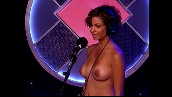 Howard Stern – Playboy Evaluations, Artie vs Lou Bellera