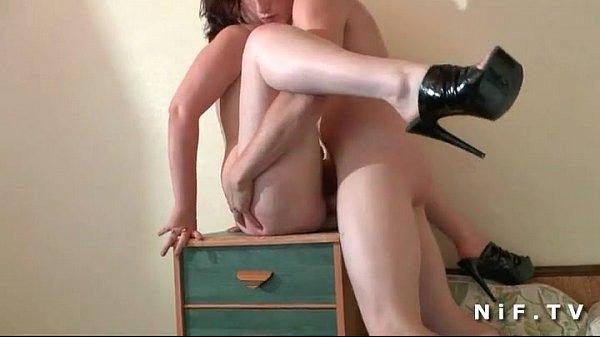 Amateur french porn - XVIDEOS.COM