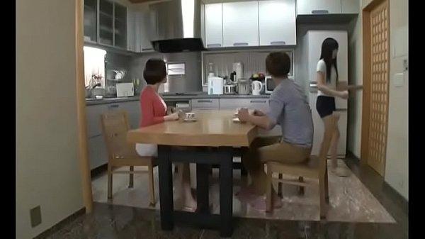 Mother Sex http://btc.ms/yuka4