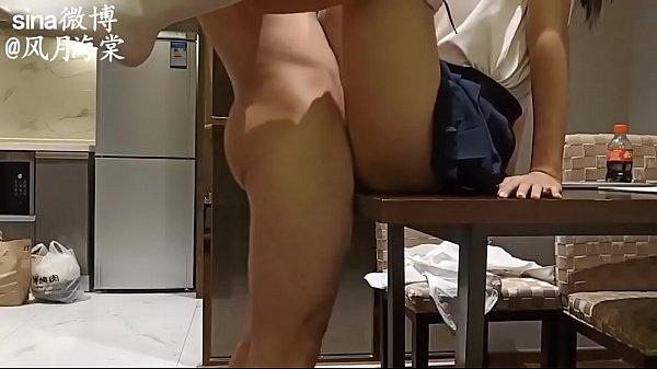 Thai massage gelsenkirchen erotische Thai Massage