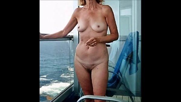 Free big tit midget sex videos