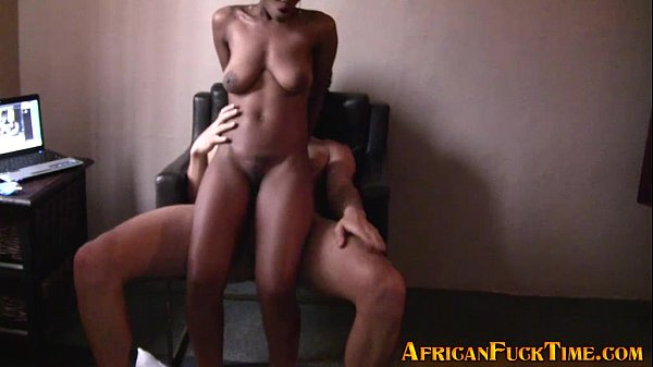 Black Hotel Slut Cumhozed