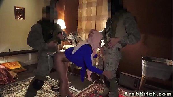 Amateur arab wife cheating and hairy muslim girl Local Working Girl Thumb