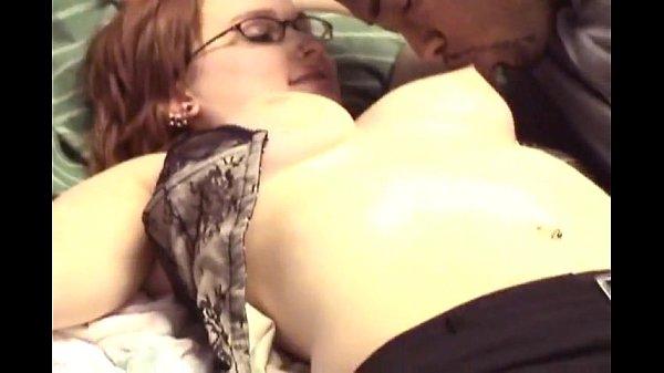 amateur sexgames