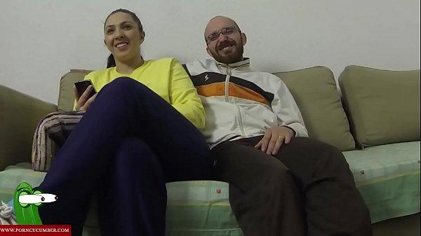 sexo con amigos entre parejas liberales GUI015