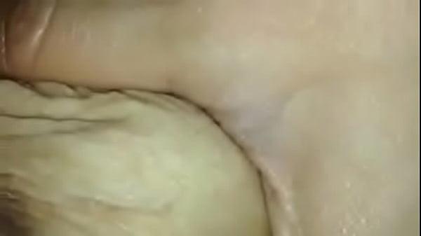 didi nipple