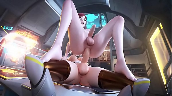 Nice porn i got from r34 #100