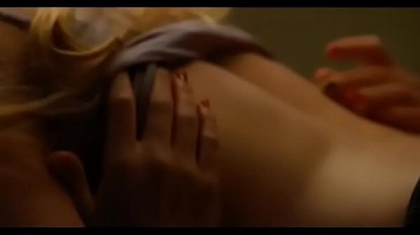 Megan Fox and Amanda Seyfried Thumb