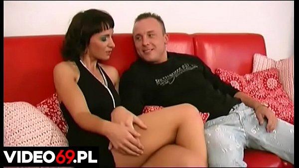 Super Pornos  Anal Sex Pornos Must See!