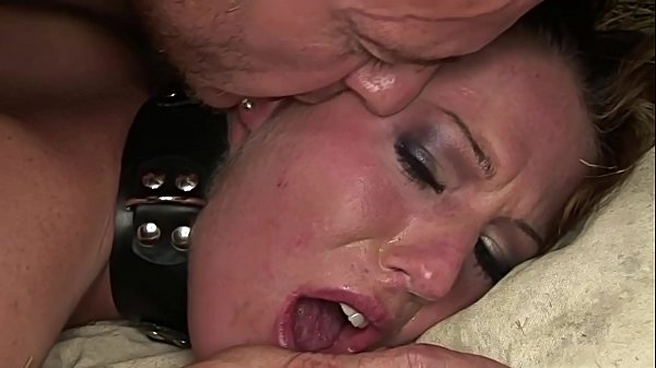 Orsay used, like submissive whore deserves. Part 3